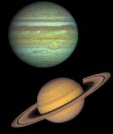 Description: Description: Description: Description: Description: jupiter-saturn.jpg